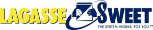 LagasseSweet-Logo_spot-300x59