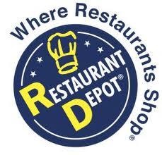 restaurantdepot-1